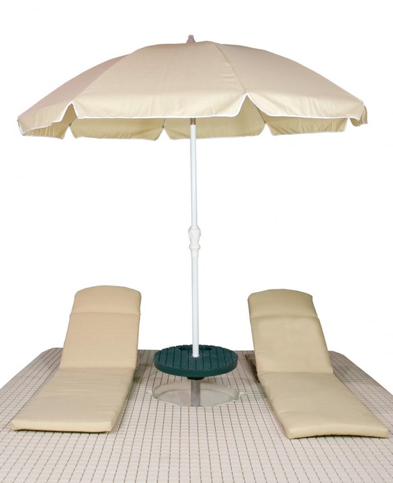 300119-Island-Umbrella