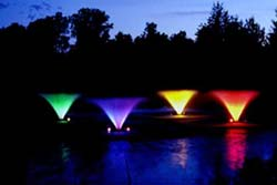 4-F3400VFs-colored-lights-2
