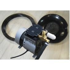 EPCompressor-1-228×228.jpg