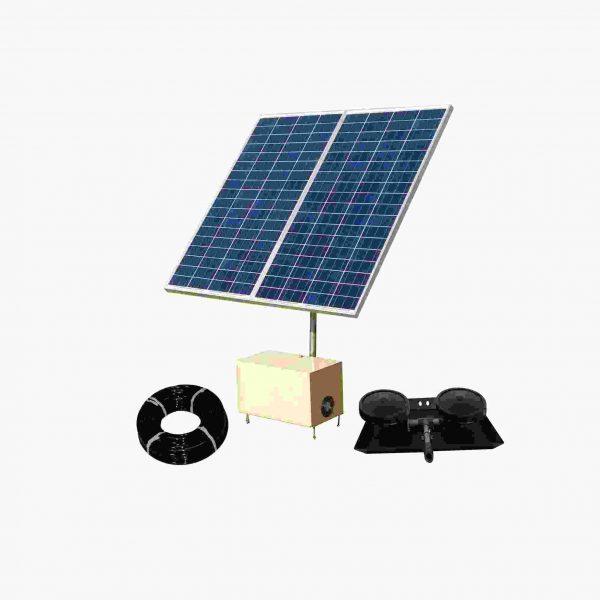 Solar-Aerator-dd-7-combo