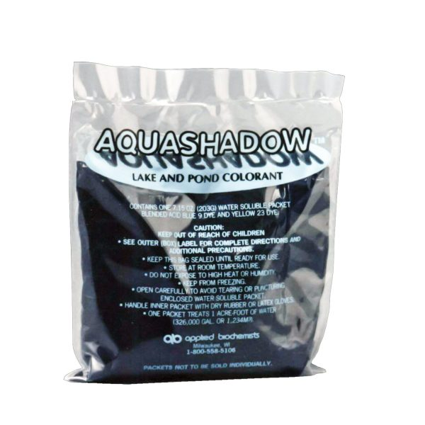 aquashadow