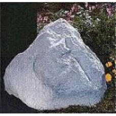rock-228×228.jpg