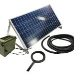 Solar Aerator DD 1