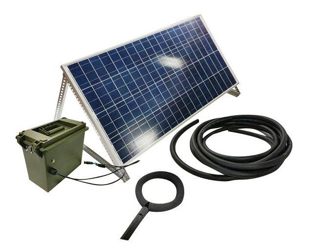 solar-aerator-dd-1