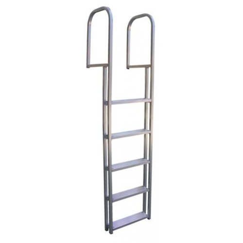5-STEP-LADDER-A-500×500