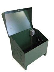 Steel-Cabinet-Deluxe